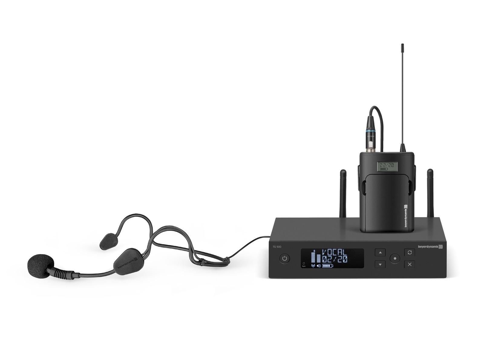 Großzügig Mikrofon Draht Diagramm Galerie - Elektrische Schaltplan ...